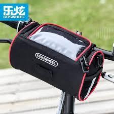 [11887]ROSWHEEL Le Hyun <b>Bicycle</b> Headgear Car First Package ...