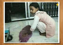 child labour essay for class or std    creative essayinternational labour organisation has set laws of child labour specifically  under section c of   which defines that any work performed by children