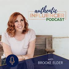 Authentic Influencer Podcast