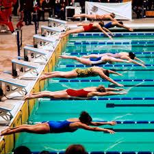15 <b>Best</b> Athletic <b>Swimsuits</b> for <b>Women</b> 2019 | The Strategist | New ...