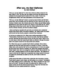 english essay short story atslmyipme