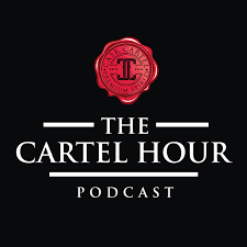 The Cartel Hour