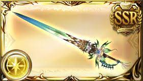 「シュバ剣」の画像検索結果