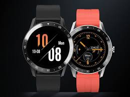 <b>Blackview</b> launches X1 <b>smartwatch</b>, and it's currently only $35 | ZDNet