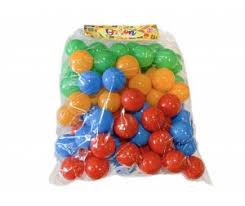 <b>Сухие бассейны Orion Toys</b>: каталог, цены, продажа с доставкой ...