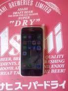 <b>Телефон Black Fox</b> BMM542D - Смартфоны и <b>сотовые</b> ...