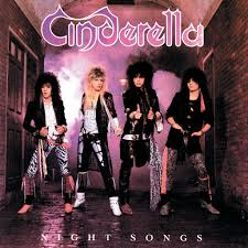 <b>Cinderella</b>: <b>Night Songs</b> - Music on Google Play