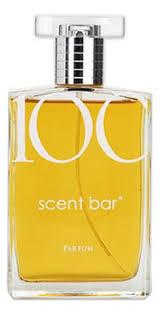 <b>Scent Bar 100</b> купить селективную парфюмерию для женщин ...