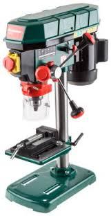 <b>Станок сверлильный Hammer Flex</b> STS 500 T купить в интернет ...