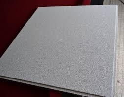 sagging tin ceiling tiles bathroom: acoustic ceiling tile  x  x  quot mineral fiber sag resistance