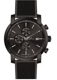 fashion наручные <b>мужские часы Lee Cooper</b> LC06759.651 ...