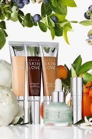 Eco-friendly новинка от <b>Becca</b> - <b>Skin Love</b> Collection / Отзывы о ...