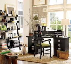 home office guest room decor modern lovely decorating ideas 2816c3a3c2 amusing design home office
