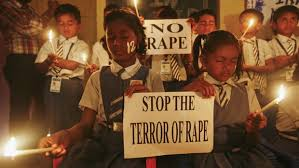 Image result for rape india