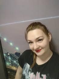 Вероника Кравченко   ВКонтакте