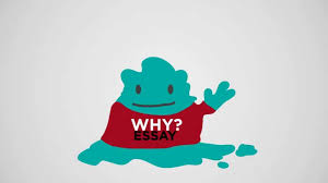 college essay tips why do you want to go here how to answer college essay tips why do you want to go here how to answer supplemental application questions