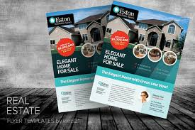 brochure real estate brochure template picture of new real estate brochure template