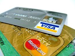 Cashing out Bitcoin through Prepaid VISA Cards