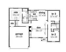 images about home plans on Pinterest   Small House Floor       images about home plans on Pinterest   Small House Floor Plans  Duplex Plans and Small House Plans