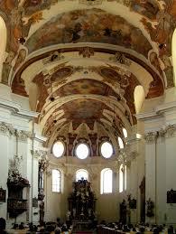 panoramio photo of břevnovský klášter břevnov monastery břevnovský klášter břevnov monastery prague cze