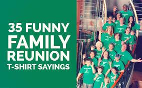 funnyfamilyreunion_blog_banner.jpg via Relatably.com