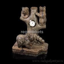 <b>Фигурки</b> из дерева в Благовещенске (2000 товаров) 🥇