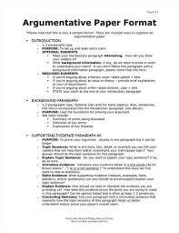topics for an argumentative essay essay topics for argumentative essays
