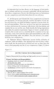 employee appraisal form questions and answers cover letter employee appraisal form questions and answers sample employee performance review performance appraisal 201 knockout answers to