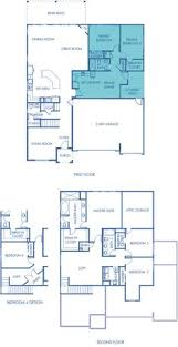 Would this Next Gen floorplan be a PERFECT fit for you and your    Revelation   Next Gen  This   sq  ft  plan features a spacious main