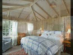 cottage bedroom furniture white beach cottage bedroom furniture white beach furniture