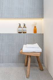 born splashback tiles bathroom