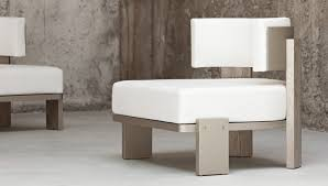 baltus furniturebaltus barcos homedecor midcentury baltus collection barcos chairs baltus furniture