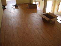 Is Cork Flooring Good For Kitchen Cork Floor Google Search Old House Kitchen Pinterest