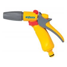 <b>Пистолет</b>-распылитель HoZelock 2674 <b>Jet</b> Spray — купить в ...