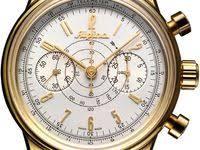 31 лучших изображений доски «<b>Alpina</b>»   <b>Часы</b>, Механические ...