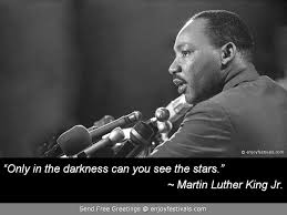 martin luther king jr quotes about dreams introduction paragraph 5 page essay format example