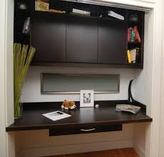 bedroom renovation contemporary home office home office in bedroom home office in bedroom bedroom office photos home business office