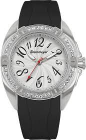 <b>Часы Steinmeyer</b> (Штейнмейер) купить в Москве, каталог, цены ...