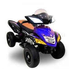 Детский <b>электроквадроцикл</b> Е005КХ-A <b>River Toys</b> — купить ...