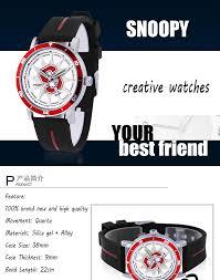 <b>Snoopy men watches</b> Top Brand <b>Men</b> Sport <b>Watches</b> Quartz ...