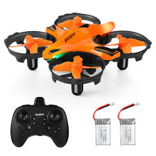 <b>helifar H803 Mini Drone</b> With Infrared Collision Avoidance Sale ...