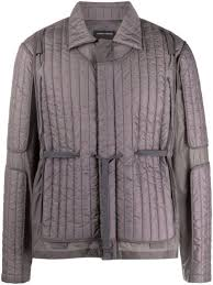 <b>Craig</b> Green Стеганая <b>Куртка</b> - Купить В Интернет <b>Магазине</b> В ...