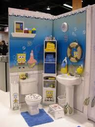 sea kids bathroom decor gallery nice