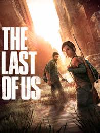 <b>The Last of Us</b> - Wikipedia