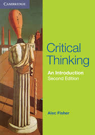 Critical Thinking Should