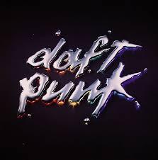 <b>DAFT PUNK Discovery</b> vinyl at Juno Records.