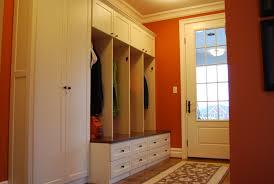Locker Room Bedroom Amazing Locker For Bedroom Ideas Outstanding Locker For Bedroom