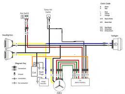 banshee wiring diagram banshee wiring diagrams online banshee wiring diagram