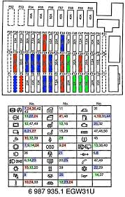 2007 bmw 750li fuse diagram 2007 image wiring diagram 2005 bmw 530i fuse box diagram vehiclepad on 2007 bmw 750li fuse diagram