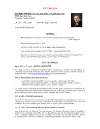 cv resume resume cv template examples you can prepare a resume for any company you are willing to even you do not notice any job position ad but you believe that they hire you in any way